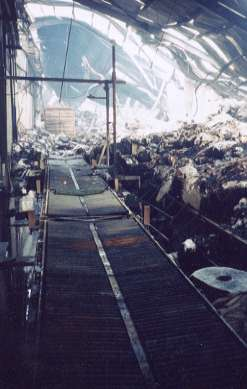 /personal/pindo_deli/belt_conveyor_after_fire.jpg