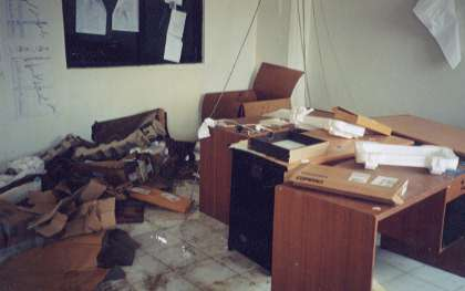 /personal/pindo_deli/office_after_fire.jpg